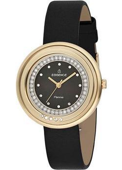 женские часы Essence D980.151. Коллекция Femme