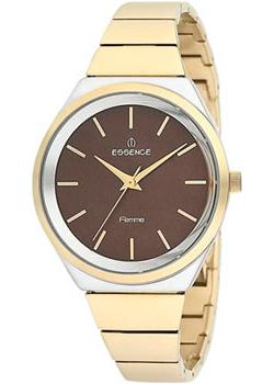 женские часы Essence D981.240. Коллекция Femme