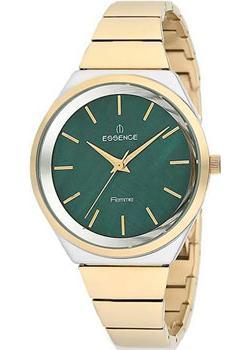 женские часы Essence D981.280. Коллекция Femme