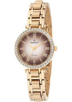женские часы Essence D982.140. Коллекция Femme