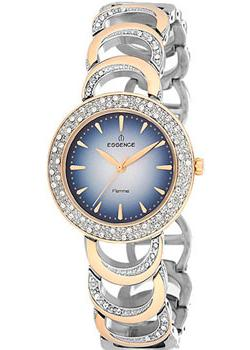 женские часы Essence D986.270. Коллекция Femme