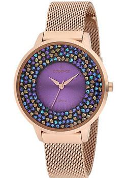 женские часы Essence D987.480. Коллекция Femme