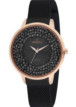 женские часы Essence D987.850. Коллекция Femme