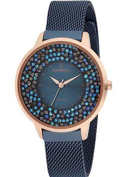 женские часы Essence D987.990. Коллекция Femme