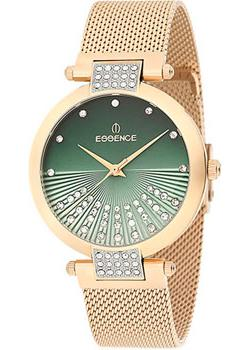 женские часы Essence D988.170. Коллекция Femme