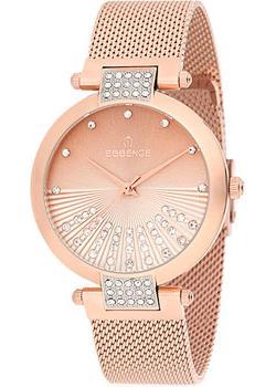 женские часы Essence D988.410. Коллекция Femme