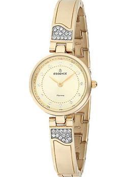 женские часы Essence D990.110. Коллекция Femme