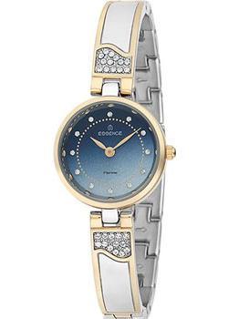 женские часы Essence D990.270. Коллекция Femme