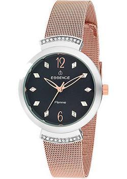 женские часы Essence D992.570. Коллекция Femme