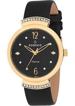 женские часы Essence D993.151. Коллекция Femme