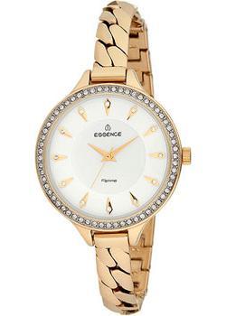 женские часы Essence D995.130. Коллекция Femme