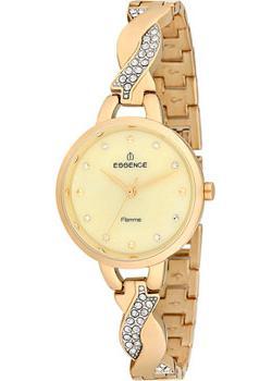 женские часы Essence D999.110. Коллекция Femme