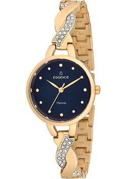 женские часы Essence D999.170. Коллекция Femme