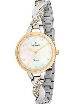 женские часы Essence D999.220. Коллекция Femme