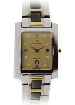 женские часы Essence ES-2361-2045M. Коллекция Ethnic