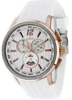 женские часы Essence ES6030MR.433. Коллекция Sport
