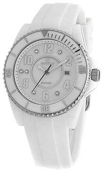 женские часы Essence ES6099FC.323. Коллекция Ceramic