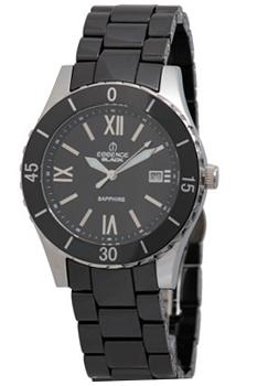 Купить Часы женские Наручные  женские часы Essence ES6164FC.350. Коллекция Ceramic  Наручные  женские часы Essence ES6164FC.350. Коллекция Ceramic