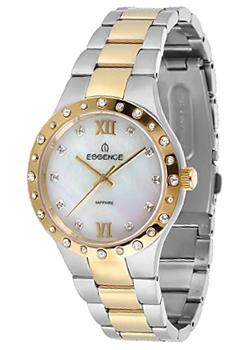женские часы Essence ES6197FE.220. Коллекция Ethnic
