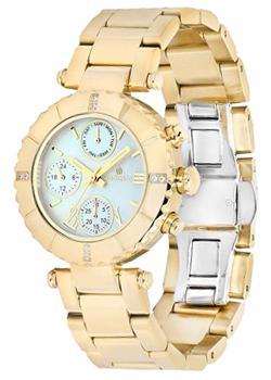 женские часы Essence ES6199FE.120. Коллекция Ethnic