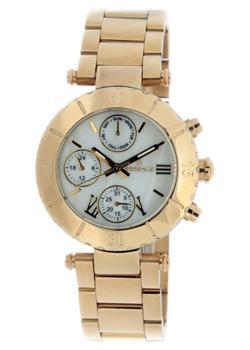 женские часы Essence ES6216FE.120. Коллекция Femme