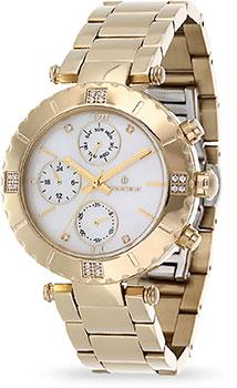 женские часы Essence ES6217FE.120. Коллекция Femme