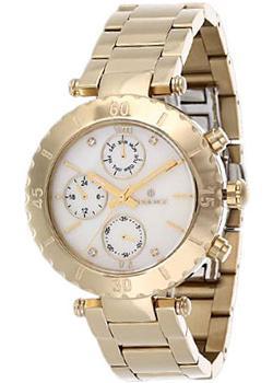 женские часы Essence ES6218FE.120. Коллекция Ethnic