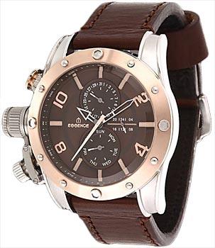 Наручные  мужские часы Essence ES6222MR.542. Коллекция Racing Bestwatch 9810.000