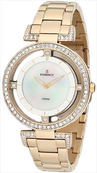 Наручные  женские часы Essence ES6228FE.120. Коллекция Ethnic Bestwatch 6990.000