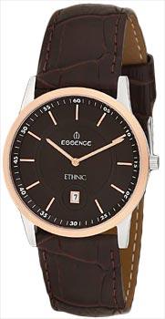 Наручные  мужские часы Essence ES6253ME.542. Коллекция Ethnic от Bestwatch.ru