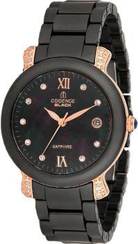 женские часы Essence ES6272FC.450. Коллекция Ceramic