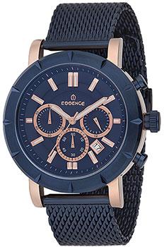мужские часы Essence ES6294ME.990. Коллекция Ethnic