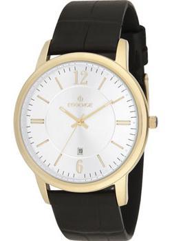 женские часы Essence ES6308ME.131. Коллекция Ethnic