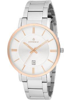 женские часы Essence ES6312ME.530. Коллекция Ethnic