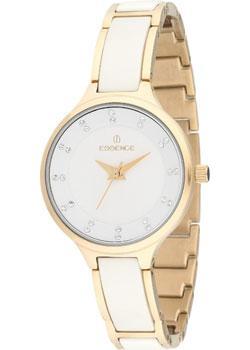 женские часы Essence ES6318FC.133. Коллекция Ceramic