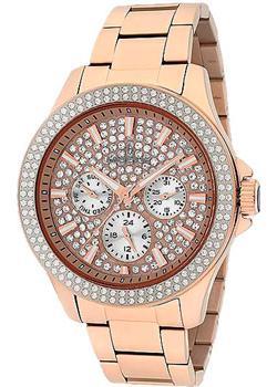 женские часы Essence ES6340FE.410. Коллекция Ethnic