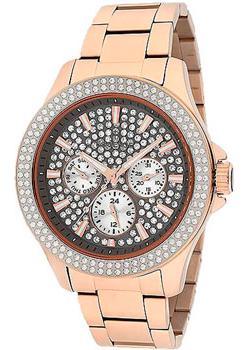 женские часы Essence ES6340FE.440. Коллекция Ethnic