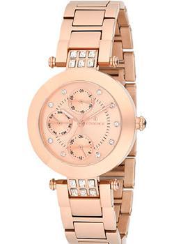 женские часы Essence ES6341FE.410. Коллекция Ethnic
