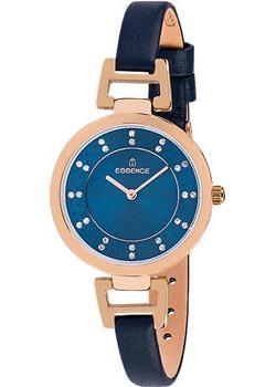 женские часы Essence ES6345FE.477. Коллекция Femme