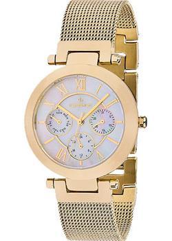 женские часы Essence ES6350FE.120. Коллекция Ethnic