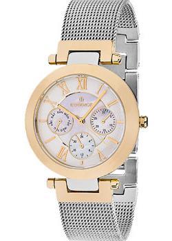женские часы Essence ES6350FE.220. Коллекция Ethnic