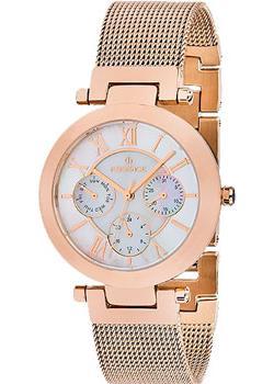 женские часы Essence ES6350FE.420. Коллекция Ethnic
