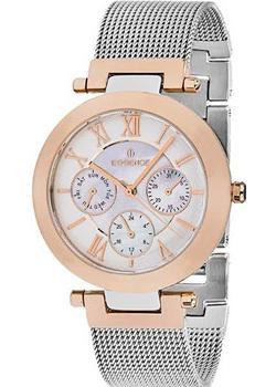 женские часы Essence ES6350FE.520. Коллекция Ethnic