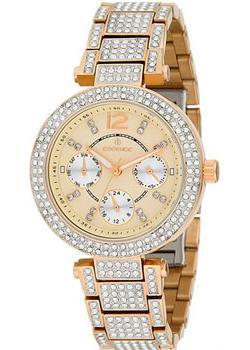 женские часы Essence ES6351FE.110. Коллекция Ethnic