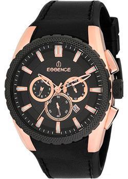 мужские часы Essence ES6354MR.851. Коллекция Racing