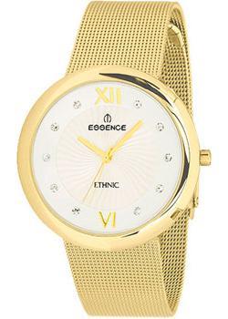 женские часы Essence ES6360FE.130. Коллекция Ethnic