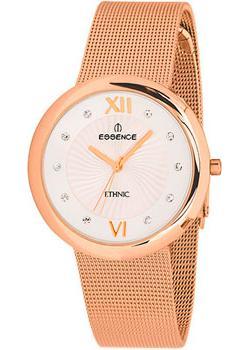 женские часы Essence ES6360FE.430. Коллекция Ethnic