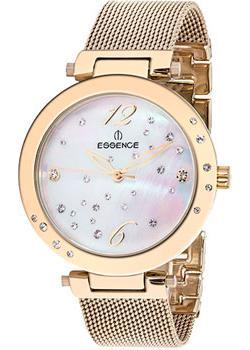 женские часы Essence ES6362FE.120. Коллекция Ethnic