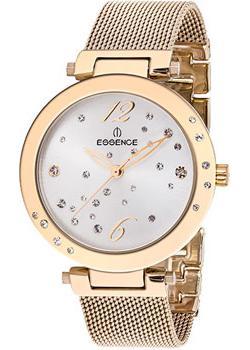 женские часы Essence ES6362FE.130. Коллекция Ethnic