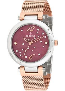 женские часы Essence ES6362FE.580. Коллекция Ethnic